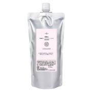 精製水 (防腐剤・フェノキシエタノール入り)